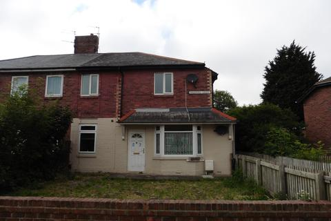 2 bedroom flat for sale - Balkwell Green, North Shields, Tyne and Wear, NE29 7HY