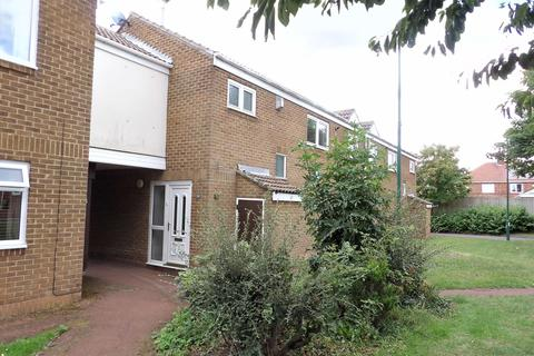 2 bedroom flat for sale - Mitchell Gardens, Harton, South Shields, Tyne and Wear, NE34 6EF