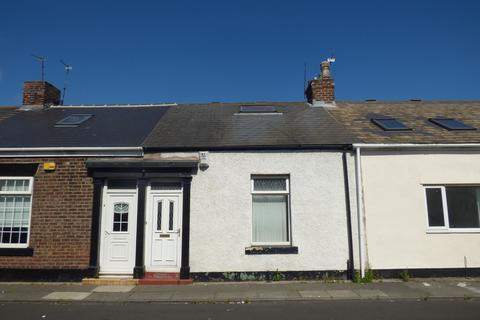 2 bedroom cottage to rent - Washington Street, Sunderland, Tyne and Wear, SR4 6JJ