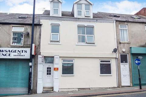 Mixed use to rent - Church Street North, Monkwearmouth, Sunderland, Tyne and Wear, SR6 0DT