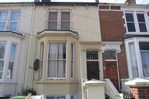 1 bedroom flat to rent - St Andrews Road, Southsea
