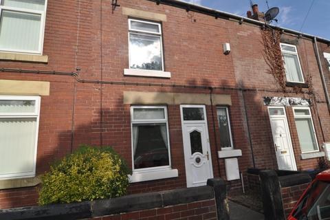 2 bedroom house to rent - Rotherham Road, West Melton