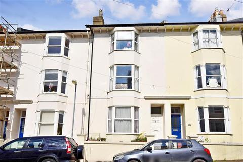 5 bedroom townhouse for sale - Buckingham Street, Brighton, East Sussex