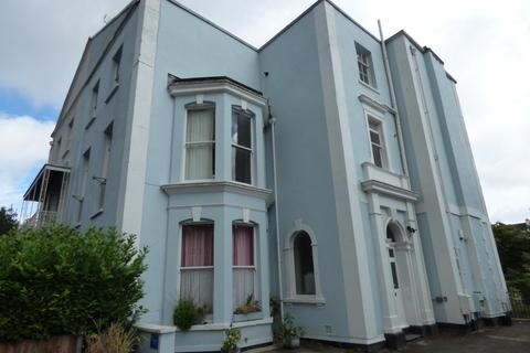 2 bedroom flat to rent - Richmond Hill Avenue, Clifton, BS8