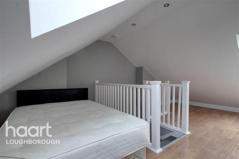1 bedroom house share to rent - King Street