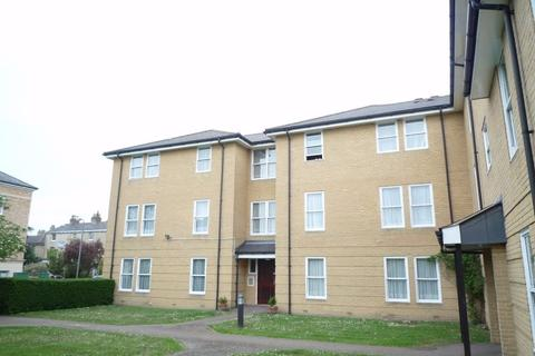 2 bedroom flat to rent - Sandringham Place, CHELMSFORD, Essex