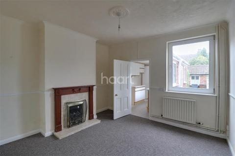 3 bedroom terraced house to rent - Drake Street