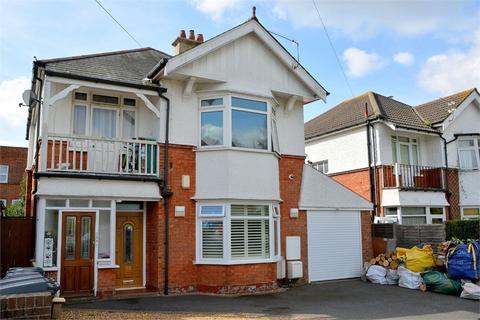 2 bedroom flat for sale - Fitzharris Avenue, Bournemouth, Dorset