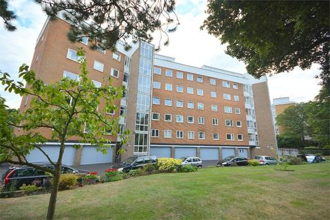 4 bedroom flat for sale - West Cliff Road, West Cliff, Bournemouth