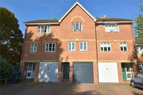 3 bedroom terraced house for sale - Sycamore Grange, Ramsgate, Kent