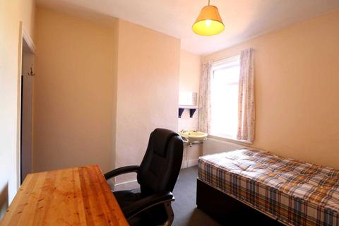 1 bedroom house share to rent - Norris Road, Reading