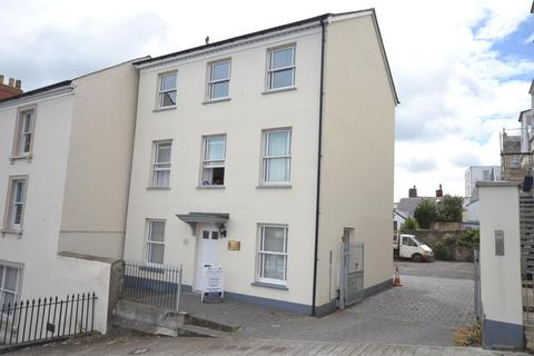 2 bedroom flat to rent - BIDEFORD, DEVON