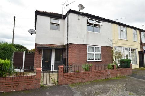 1 bedroom flat to rent - Ludlow Road, STOCKPORT, Cheshire
