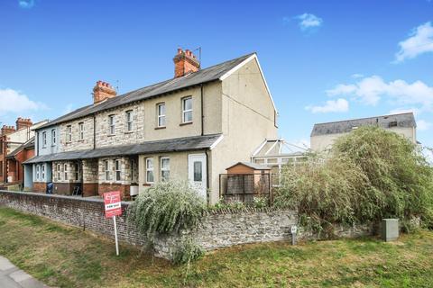 2 bedroom terraced house for sale -  Littlemore OX4 3TJ