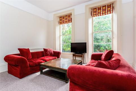 1 bedroom flat for sale - Greville Road, St Johns Wood, London, NW6