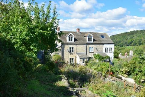 3 bedroom cottage for sale - Windsoredge Lane, Nailsworth, Stroud