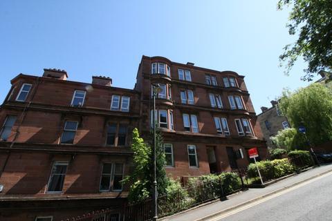 2 bedroom flat to rent - Scott Street, Garnethill, Glasgow, G3 6PR