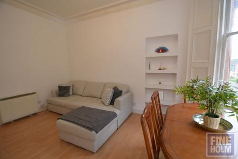 2 bedroom flat to rent - Kennedar Drive, Govan, GLASGOW, Lanarkshire, G51