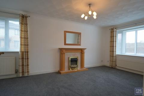2 bedroom flat to rent - Nicolson Court, Stepps, Stepps, GLASGOW, Lanarkshire, G33