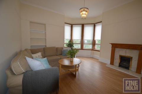 3 bedroom flat to rent - Dumbarton Road, Partick, GLASGOW, Lanarkshire, G11