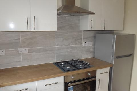 2 bedroom terraced house to rent - Baslow Road, Sheffield