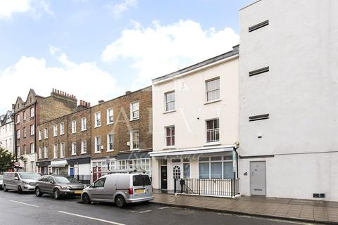 Shop for sale - Bell Street, Marylebone, London, NW1