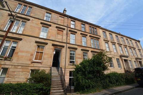 3 bedroom flat for sale - 30 Lansdowne Crescent, Kelvinbridge, G20 6NG
