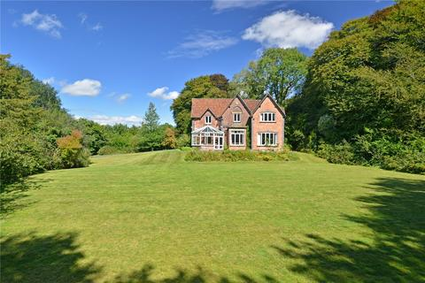 7 bedroom house for sale - Dousland, Yelverton, PL20