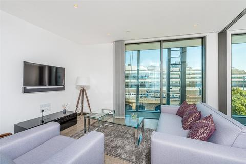 1 bedroom apartment for sale - One Blackfriars, Southbank, SE1