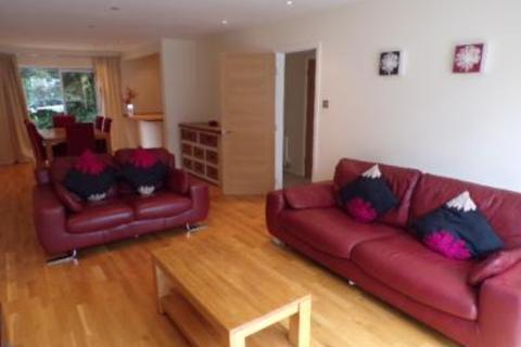 4 bedroom detached house to rent - Morningfield Road, Aberdeen,