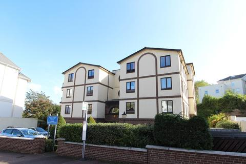 2 bedroom apartment for sale - Walnut Road, Torquay