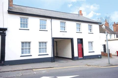 1 bedroom flat for sale - Thomsons Yard, 106 Southampton Street, Reading, Berkshire, RG1