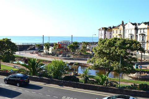 2 bedroom apartment for sale - Piermont Place, Dawlish