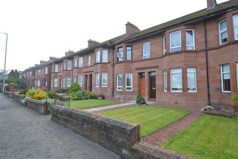 1 bedroom apartment to rent - Hamilton Road, Motherwell