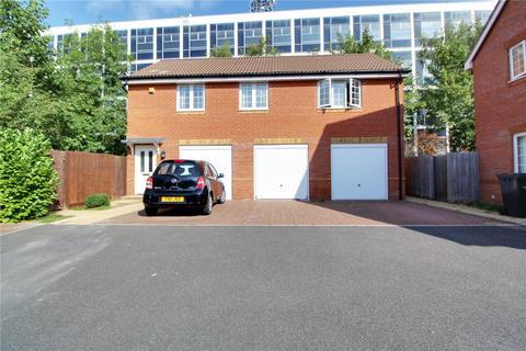 2 bedroom maisonette for sale - George Palmer Close, Reading, Berkshire, RG2