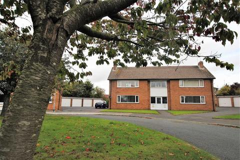 2 bedroom apartment to rent - Fairhaven Close, Thornton-Cleveleys