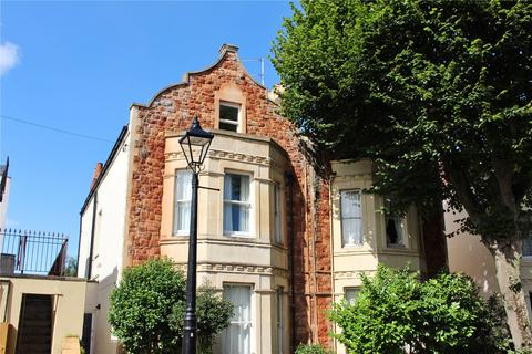 4 bedroom semi-detached house for sale - St Johns Road, Clifton, Bristol, Somerset, BS8