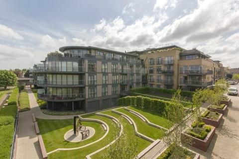 1 bedroom apartment to rent - Marlowe House, Kingsley Walk, Cambridge