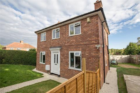 3 bedroom semi-detached house for sale - Bowerleaze, Bristol, BS9