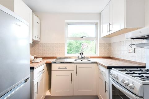 2 bedroom flat to rent - Bankside, Headington, OX3