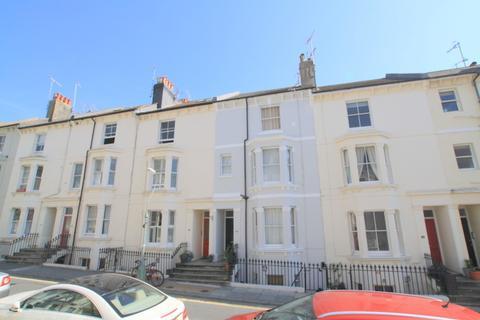 1 bedroom apartment to rent - Lansdowne Street, Hove