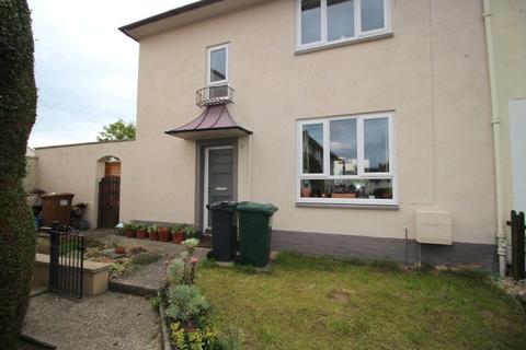 3 bedroom terraced house to rent - Bellenden Gardens, Edinburgh, Midlothian