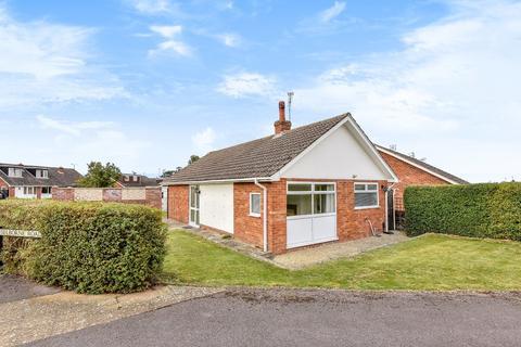 3 bedroom detached bungalow for sale - Bishops Cleeve, Cheltenham