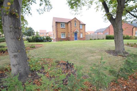 4 bedroom detached house for sale - Appleby Walk, Leeds, West Yorkshire