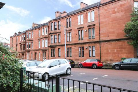 1 bedroom apartment for sale - 1/2, Dowanhill Street, Dowanhill, Hyndland