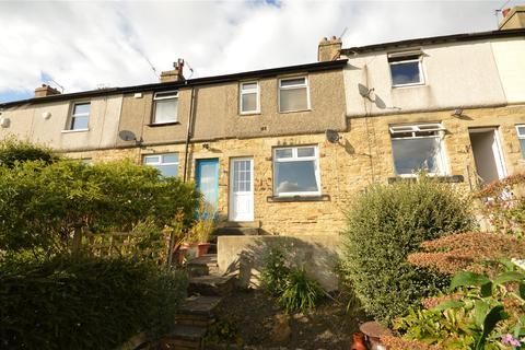 2 bedroom terraced house to rent - Highfield Terrace, Rawdon, Leeds, West Yorkshire