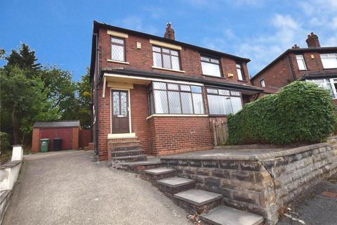 3 bedroom semi-detached house for sale - Kirkdale Crescent, Leeds, West Yorkshire