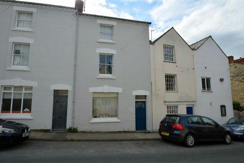 2 bedroom terraced house for sale - Middle Street, Stroud, Gloucestershire