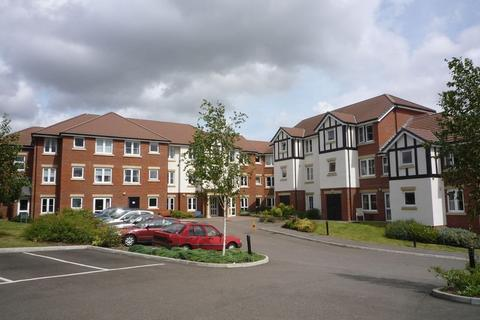 1 bedroom apartment for sale - Castle Court, Hadlow Road, Tonbridge