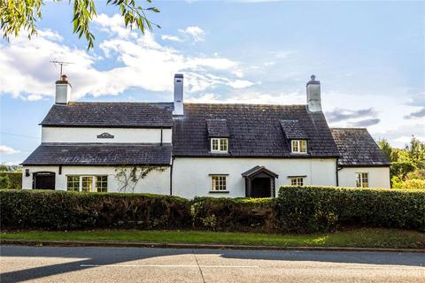 3 bedroom detached house for sale - Great Witcombe, Gloucestershire, GL3